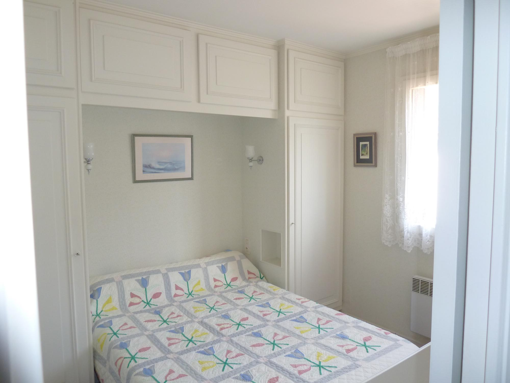 chambre premier